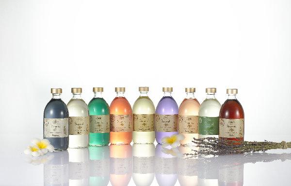 Sabon,以色列,沐浴油,沐浴乳,精油沐浴乳,保濕,乾肌,身體清潔,試用,體驗