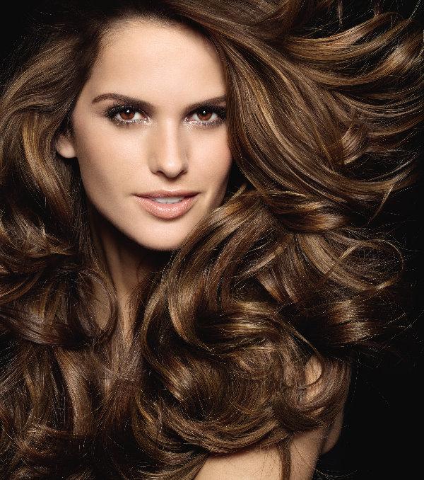 施華蔻,植萃防護洗髮乳,洗髮乳,洗髮精,德國,髮質強韌,健髮,試用,體驗