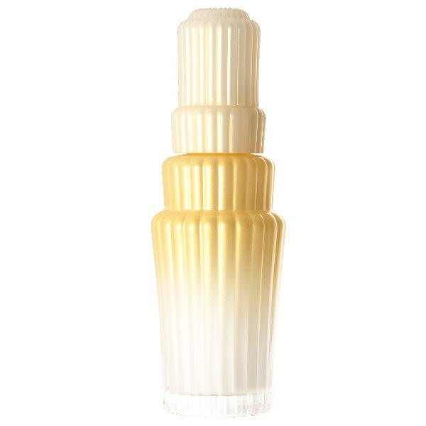 AYURA,水潤透白活感平衡液WA,混合乾燥,乾肌,美白,資生堂,SHISEIDO,試用,體驗