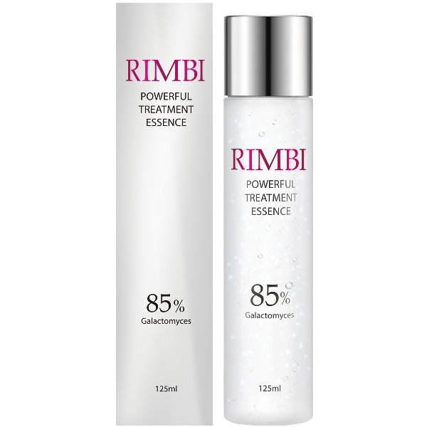 RIMBI,活萃修護晶露,保濕,韓國美妝,韓國保養品,敏弱肌,修護,試用,體驗