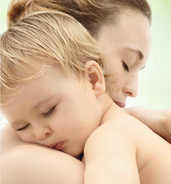 A-DERMA,燕麥新葉益護佳營養霜,燕麥潔膚凝膠,保濕,乳液,洗面乳,試用,體驗