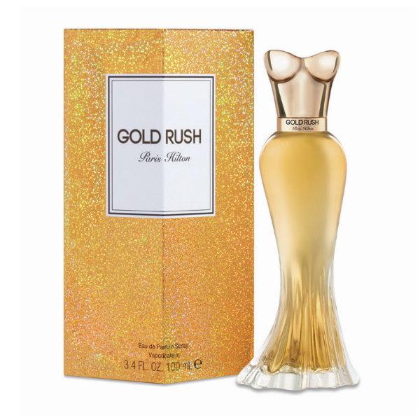 派瑞絲希爾頓,Paris Hilton,金色訂製服女性淡香精,香水,淡香精,宏亞香水,香氛,體驗