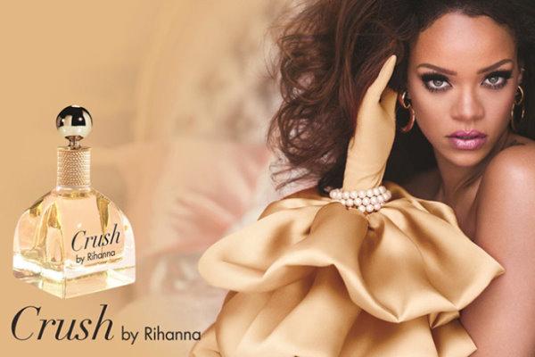 "=""Rihanna,RiRi愛著迷女性淡香精,香水,淡香精,宏亞香水,香氛,體驗""/"