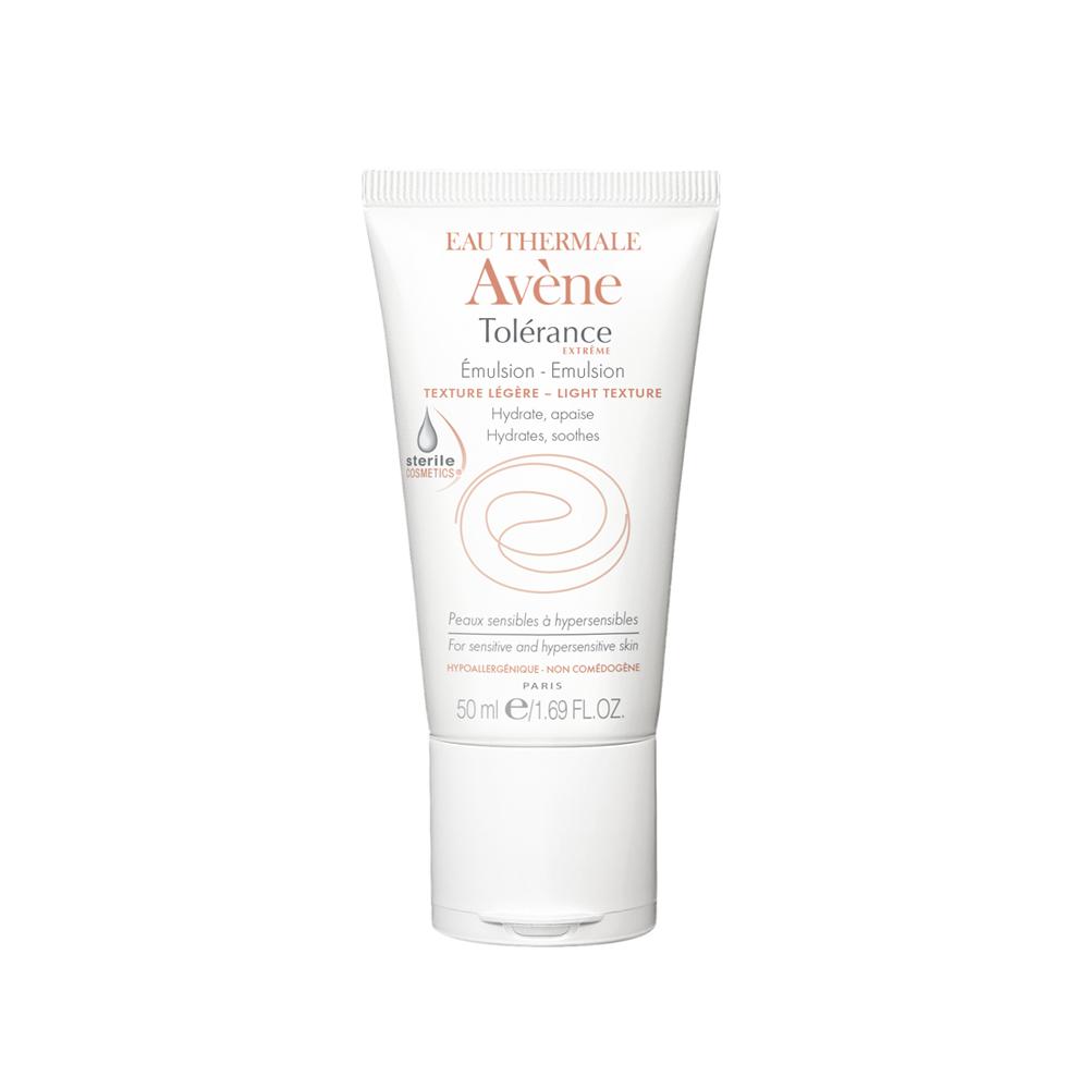 Avène, Avene, 雅漾, 安敏保濕水凝乳, 乳液, 醫美保養, 保濕乳, 保濕, 水凝乳, 敏感肌乳液, 敏感肌, 過敏, 試用, 體驗