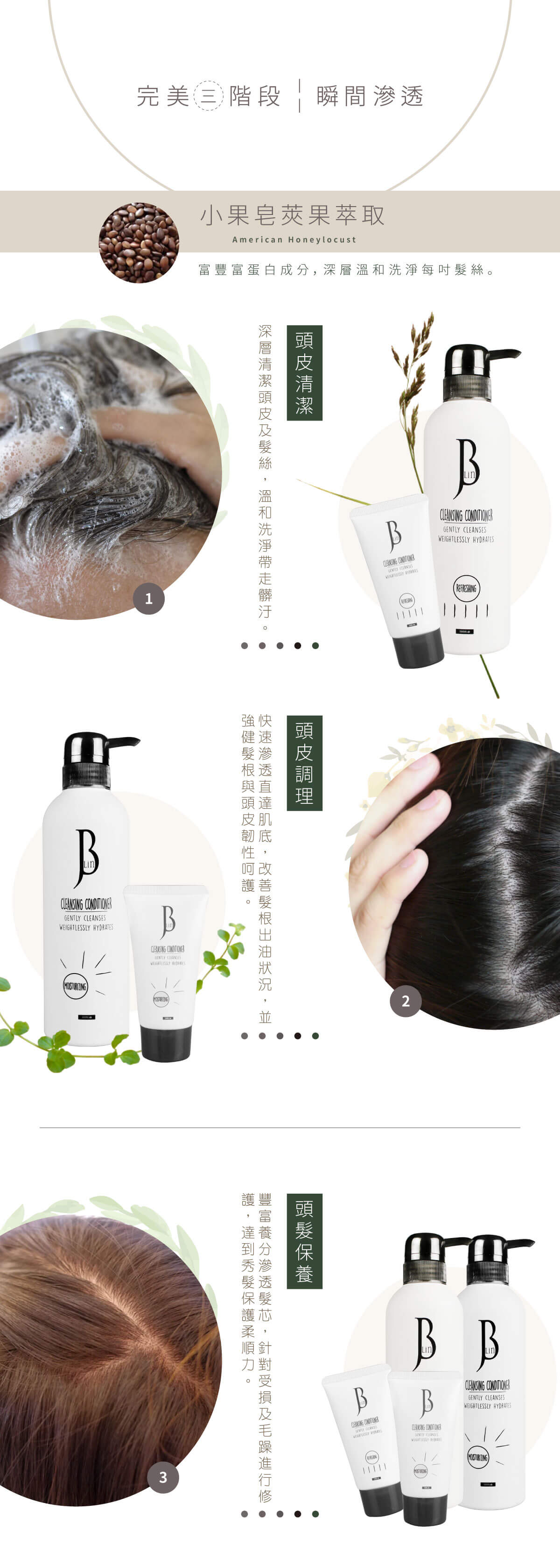 JBLin, 頭皮調理洗髮霜, JBLin洗髮霜, 姊的時代, 姊的時代JBLin, 洗髮霜推薦, JBLin評價, JBLin哪裡買, JBLin台灣, JBLin試用, 試用, 體驗