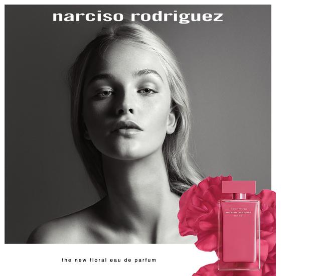 Narciso Rodriguez, 桃色優雅淡香精, 香水推薦, 香水專櫃, Narciso Rodriguez哪裡買, Narciso Rodriguez專櫃, Narciso Rodriguez台灣, Narciso Rodriguez門市, 試用, 體驗
