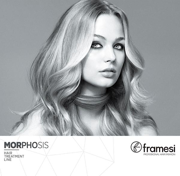 Framesi, 媚力3S結構重建洗髮乳, 媚力3S結構重建修復霜, 洗髮乳推薦, 護髮乳推薦, 護髮推薦, 頭髮修復, Framesi門市, Framesi櫃點, Framesi哪裡買, Framesi台灣, Framesi試用, 試用, 體驗