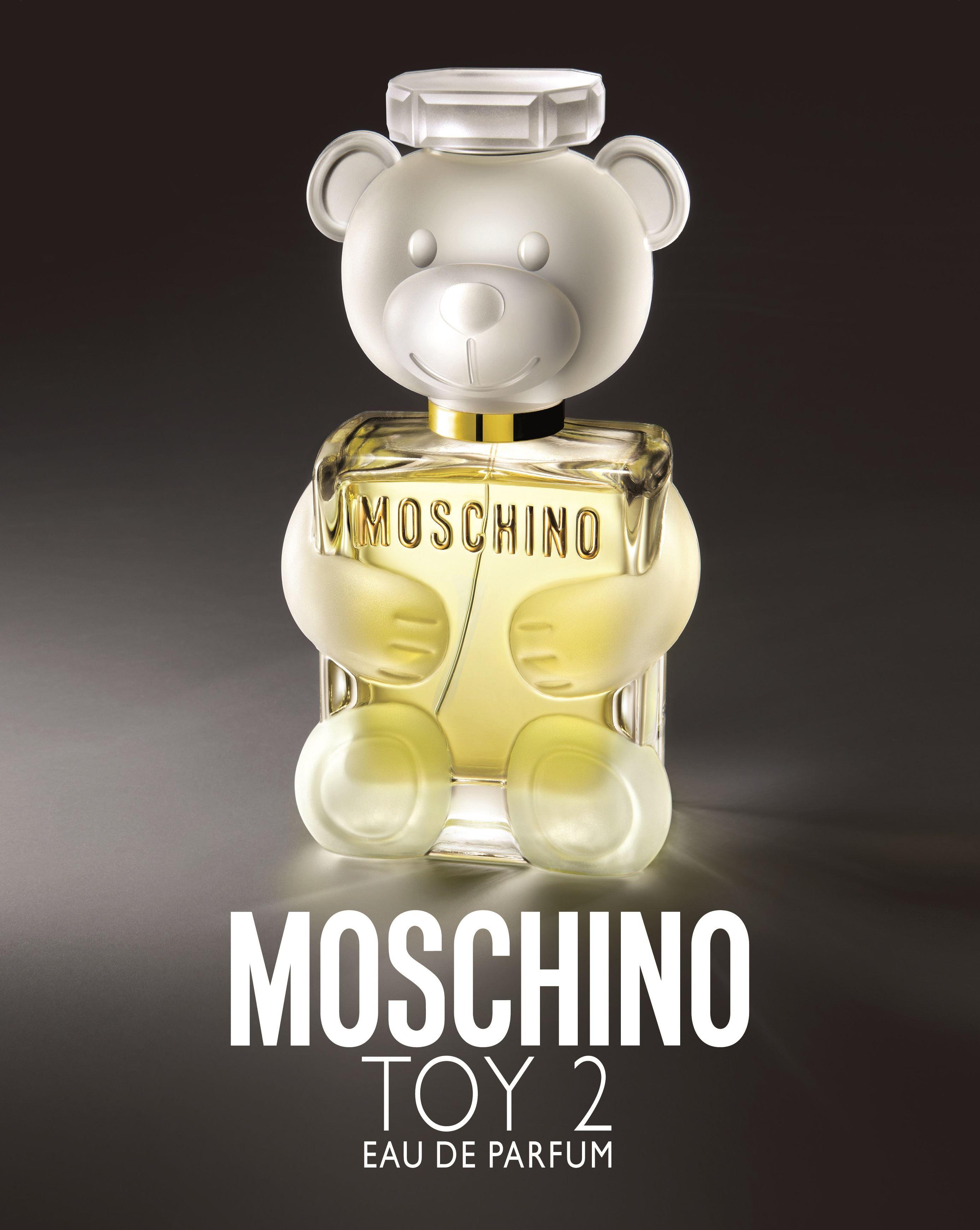 MOSCHINO, MOSCHINO莫斯奇諾, 莫斯奇諾, 熊芯未泯2女性淡香精, 熊芯未泯女性淡香精, 女性香水, 淡香精推薦, 香水推薦, MOSCHINO莫斯奇諾熊芯未泯系列, MOSCHINO莫斯奇諾門市, MOSCHINO莫斯奇諾櫃點, MOSCHINO莫斯奇諾網購, MOSCHINO莫斯奇諾哪裡買, MOSCHINO莫斯奇諾台灣, MOSCHINO莫斯奇諾試用, 試用, 體驗