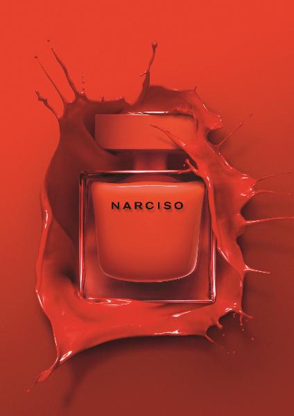 NARCISO, 炙熱情迷淡香精, NARCISO推薦, 淡香精推薦, 香水推薦, NARCISO門市, NARCISO櫃點, NARCISO網購, NARCISO哪裡買, NARCISO台灣, NARCISO試用, 試用, 體驗