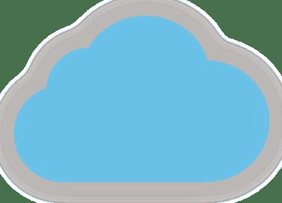 Cloud-digital-transformation-bg-cloud-ilab