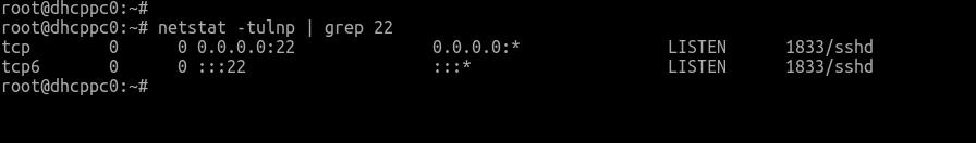 Install SSH Server Debian Linux - Openssh Server Debian 8.3