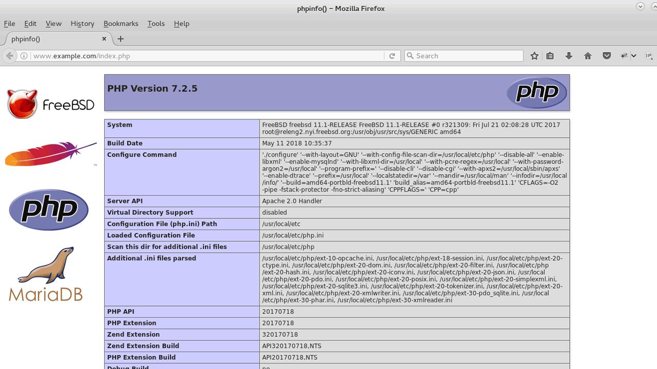 как создать сервер на хостинг бесплатно в майнкрафт