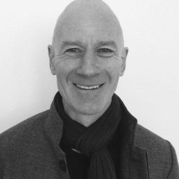Prof. Dr. phil Lukas Zahner