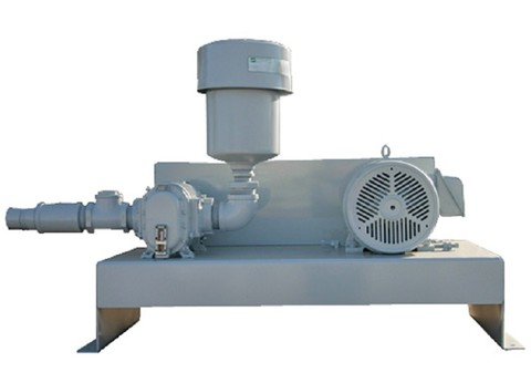 Dust collectors for Dust collector motor blower