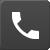 Icon tel