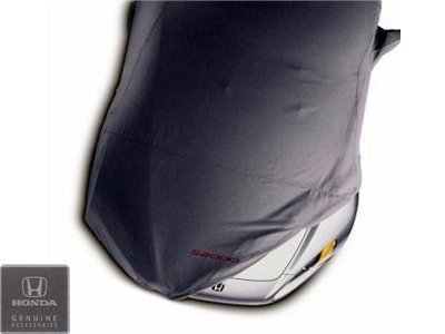 Genuine Honda 08P34-S2A-101 Car Cover