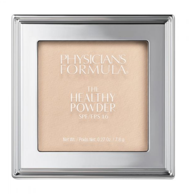 THE HEALTHY POWDER SPF 16 (LC1)