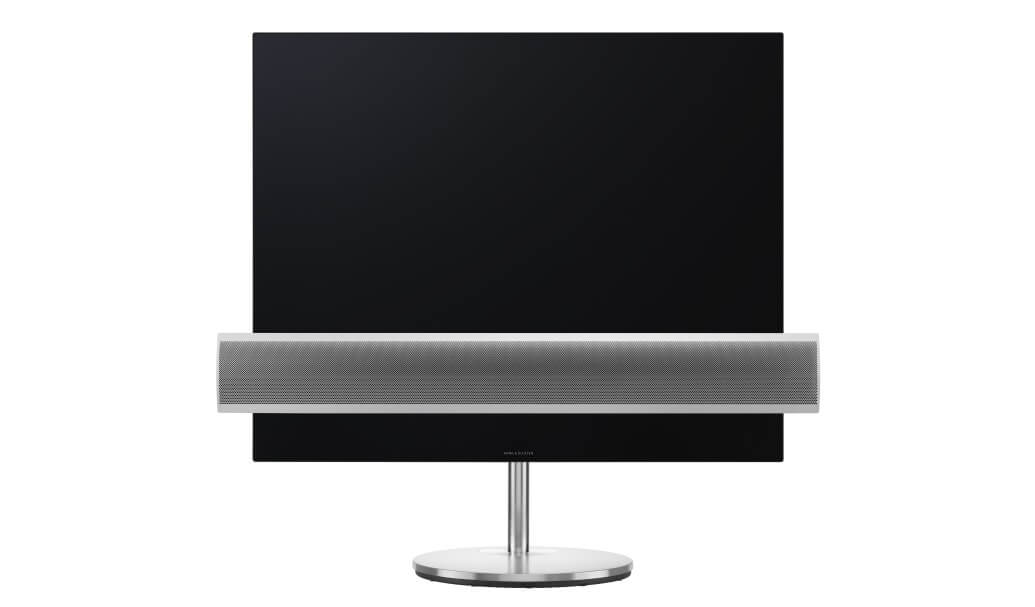 BANG & OLUFSEN BeoVision Eclipse 65-inch-OLED