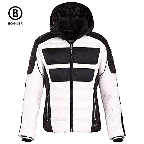 Bogner Enrico-D Down Ski Jacket Mens