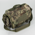 DIRECTACTION軍用人身部品 attachment image