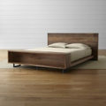 Crate and Barrel attachment image