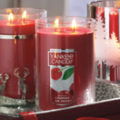 Yankee Candle 洋基蠟燭 attachment image