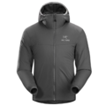 Arcteryx 始祖鳥 attachment image