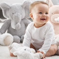 Pottery barn kids attachment image