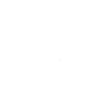 06c7bcc3a3cc4eb48d4771d3902ce843