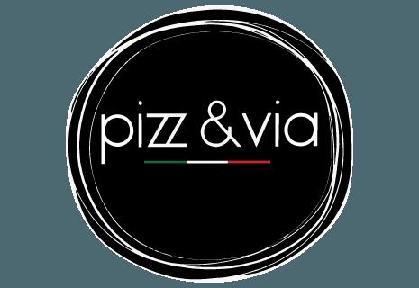 Pizz&Via