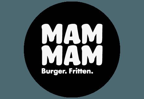 Mam Mam Burger