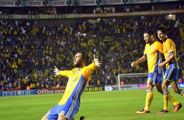 Foto: Jesús Téllez