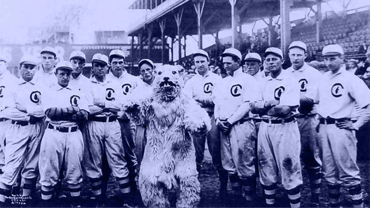 cubs-1908