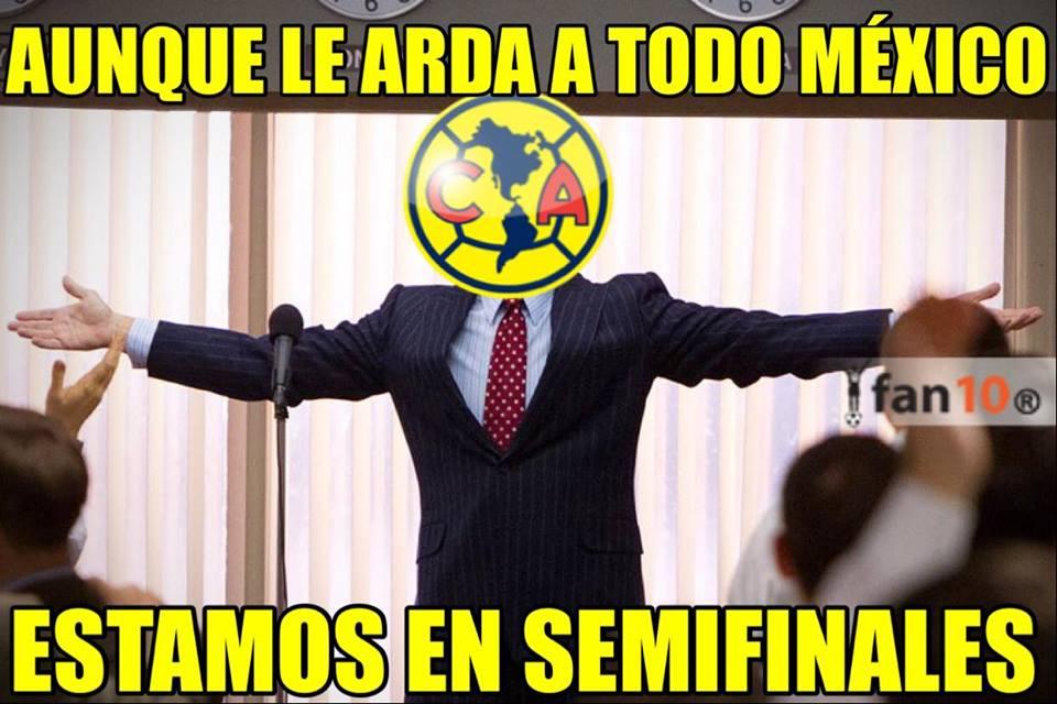 memes-chivas-america-5
