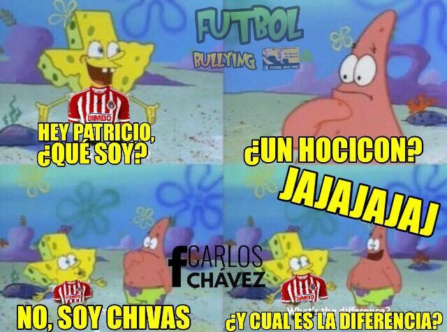 memes-chivas-america-7