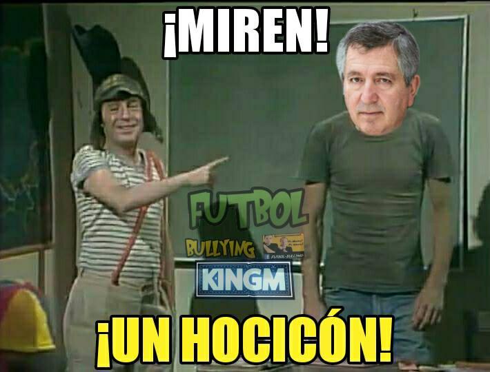 memes-chivas-america-8