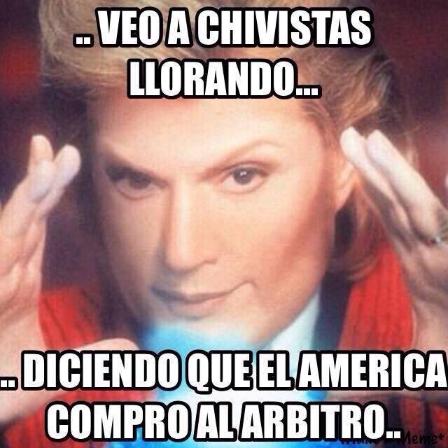 memes-chivas-america-9