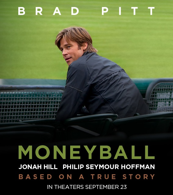 moneyball_movie
