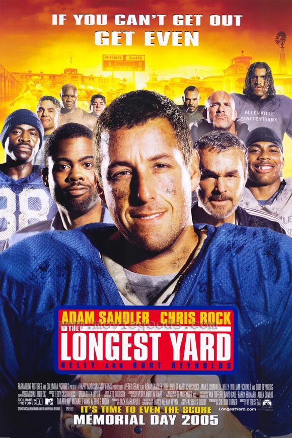 the_longest_yard_2005