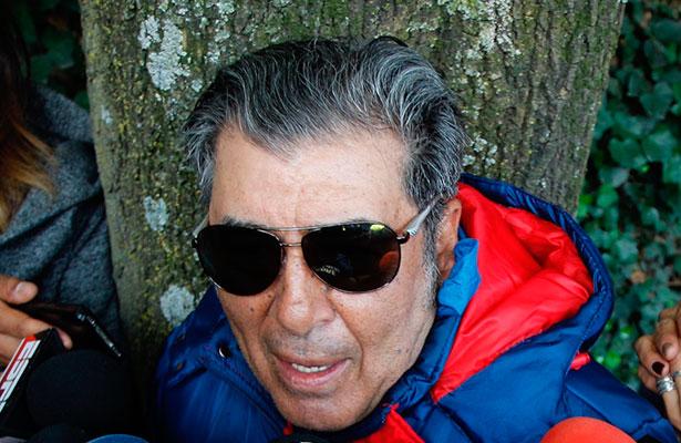 Foto: Oswaldo Figueroa