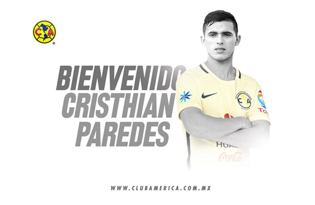 christian-paredes