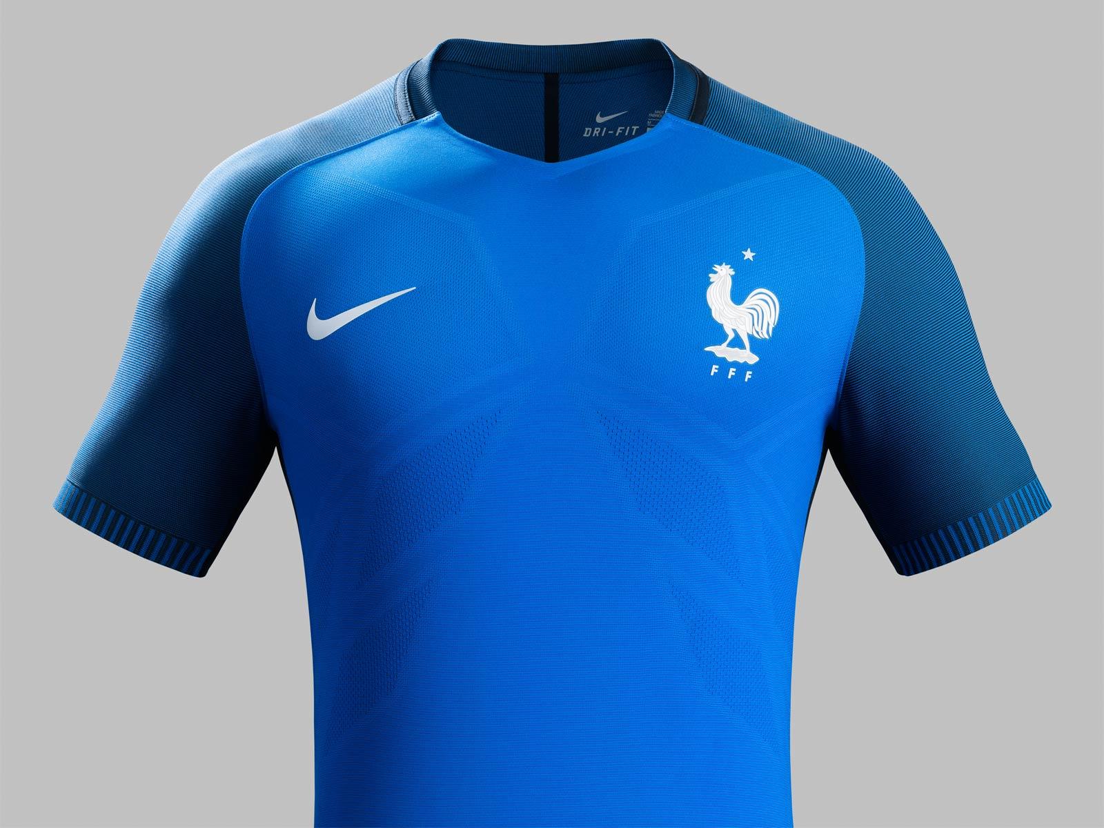 france-euro-2016-away-kit-3