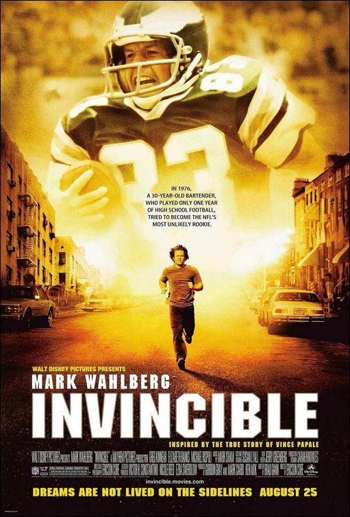 invincible-858379108-large