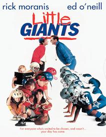 pequenos-gigantes