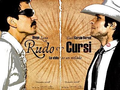 rudo-poster1