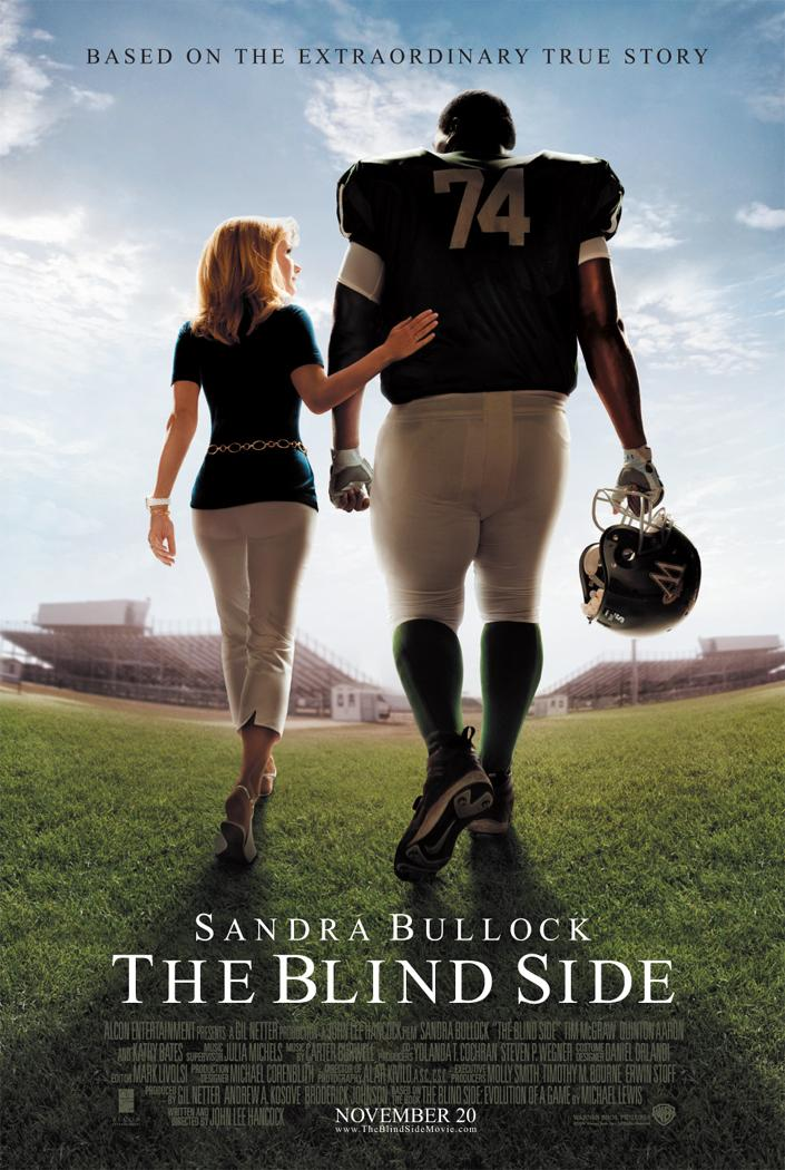 the_blind_side-537970540-large