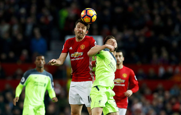 Manchester-Liverpool-2