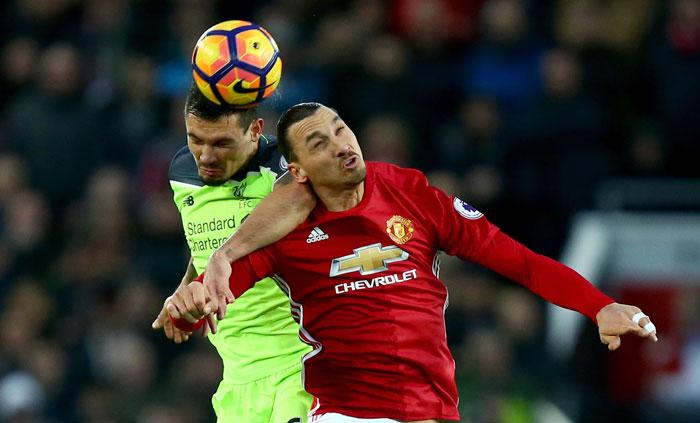 Manchester-Liverpool-3