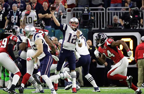 Nota-NFL-Brady-