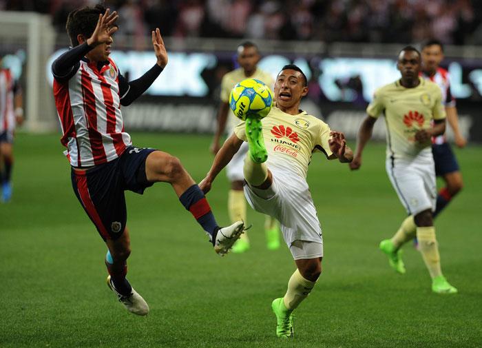 Chivas-America-2